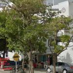 Apartamento Edificio Massacarrara,  Santa Marta