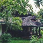 Chekkal Homestay - Arthunkal, Alappuzha (Alleppey),  Mararikulam