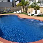 Zdjęcia hotelu: The Jetty Resort, Esperance