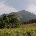 Amida Castle, Ambalavayal