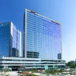 Hotel Pictures: Courtyard by Marriott Zhengzhou East, Zhengzhou