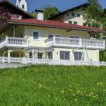 Hotelbilder: Villa Hannah, Thiersee