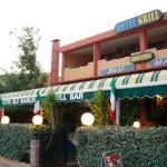 Hotel Blu Marlin, Villasimius