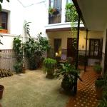 Casa Patio de la Vega, Córdoba