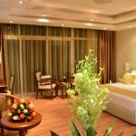 Hotel Pictures: Impress Hotel, Addis Ababa