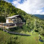 Fotografie hotelů: Gasthof Pension Hogt, Bodensdorf