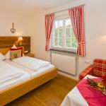 Hotel-Gasthof Adler, Lindau