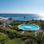 Miraflores Beach & Country Club,  La Cala de Mijas
