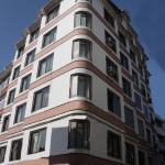 Heritage Home Hotel and Guest House, Kathmandu