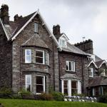 Hotel Pictures: YHA Grasmere Butharlyp Howe, Grasmere