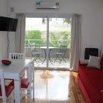 Amazing apartment Palermo Hollywood 4 PAX, Buenos Aires