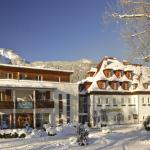 Hotellikuvia: Wohlfühlhotel Goiserer Mühle, Bad Goisern