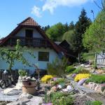 Hotel Pictures: Grub-Daniel-Hof, Freiamt