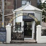 Hotel Pictures: The Park Guest House, Stornoway, Stornoway