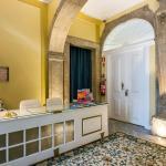 PH Downtown Suites, Lisbon