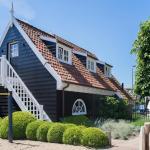 De Lindenhoeve Lodge,  Sluis