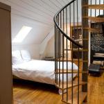Hotellbilder: B&B Oeren-Plage, Alveringem