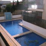 Punta Prima Apartment, Torrevieja