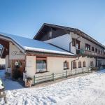 Hotel Pictures: Ferienwohnungen Jutta, Kaltenbach