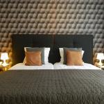 Hotellbilder: Hotel Butler, Zuienkerke