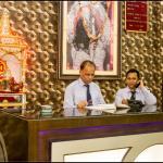 Hotel Radiance, New Delhi