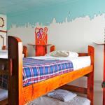 Hotel Pictures: Hostel Bekuo, San Pedro