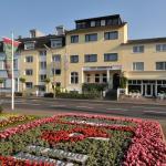 Hotel Pictures: Hotel Ahrbella, Bad Neuenahr-Ahrweiler