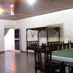 Bavana Apartment,  Ambalangoda