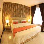 Ceria Boutique Hotel, Yogyakarta