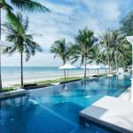 Nishaville Resort, Ban Huai Yang