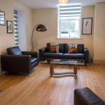 CS Serviced Apartments,  Ulverston