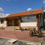 Holiday Home Vugla,  Koprivnica