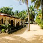 Nuga Villa,  Kalpitiya