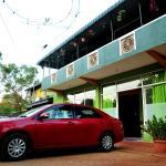 River Garden Hotel, Anuradhapura