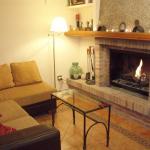 Hotel Pictures: Casa Tere, Codo