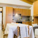 Oasi Milano Apartments, Arese