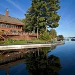 Hotel Pictures: Westwind Inn on the Lake, Buckhorn