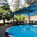 Triton Dive Lodge (Pty) Ltd, Sodwana Bay