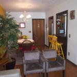 Residencial Arco Baleno Gramado 01, Gramado