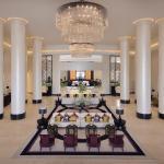 Mövenpick Hotel Riyadh,  Riyadh