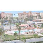 Hotel Pictures: Ajami Hotel Armed Forces Apartments, Alexandria