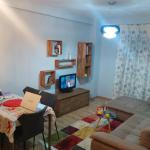 Hotellikuvia: Ana Apartment, Tirana