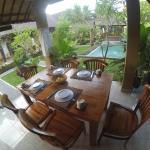Chez Ida, Ubud