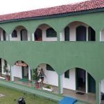 Hotel Pictures: Pousada Tupinambá, Ilha Comprida