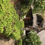 Red Sunshine Villa, Malindi