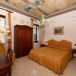 Hotel Iris Venice, Venice