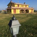 Belvedere Country House Misano, Misano Adriatico