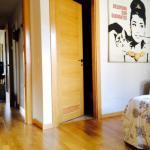 Hotel Pictures: Apartamento Bricia, Bricia