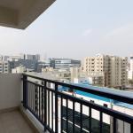 Abode Homes- Raheja Mind Space, Hyderabad