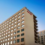 Fairfield by Marriott Bengaluru Outer Ring Road, Bangalore
